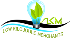 Low KiloJoule Merchants - LKM -